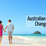 Australia Partner Visa Changes