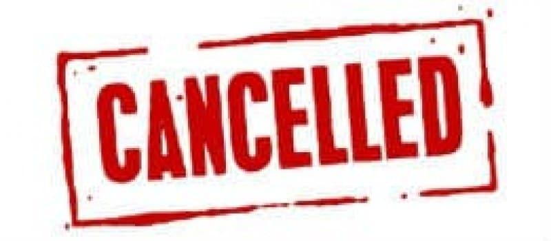 visa-cancelled-migration-agent-optimised
