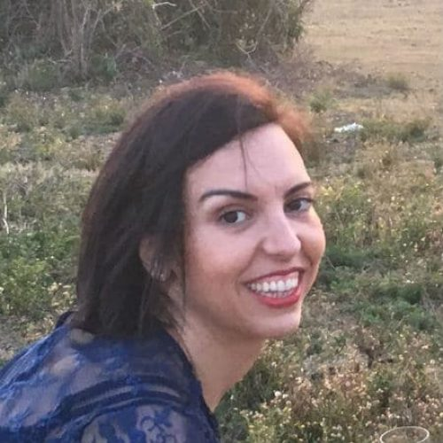 Ilaria Chiacchella