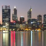 New Western Australia Skilled Occupation List and Requirements Announced