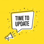 Student Visa subclass 500 Update