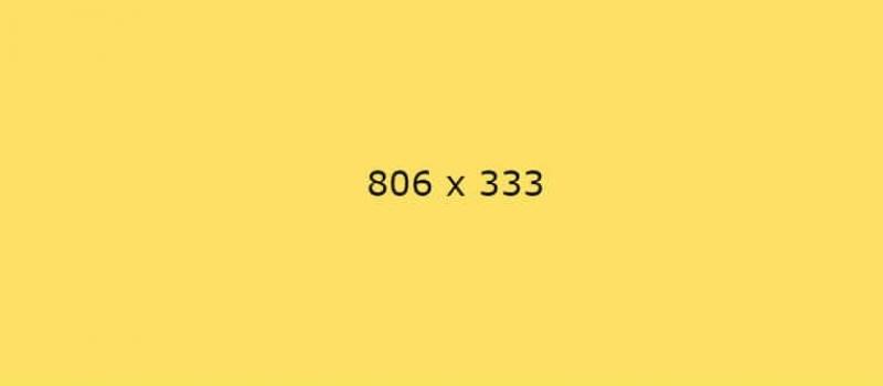 806-x-333