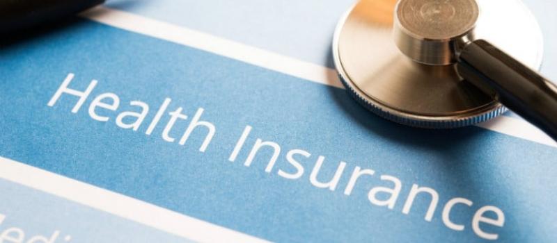 big-health-insurance