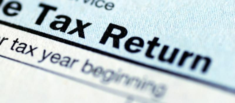 big-tax-return