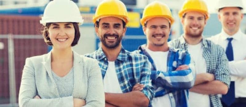 Temporary Skill Shortage Visa | TSS subclass 482