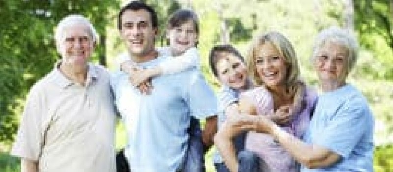 family-visa-migration-agent-optimised